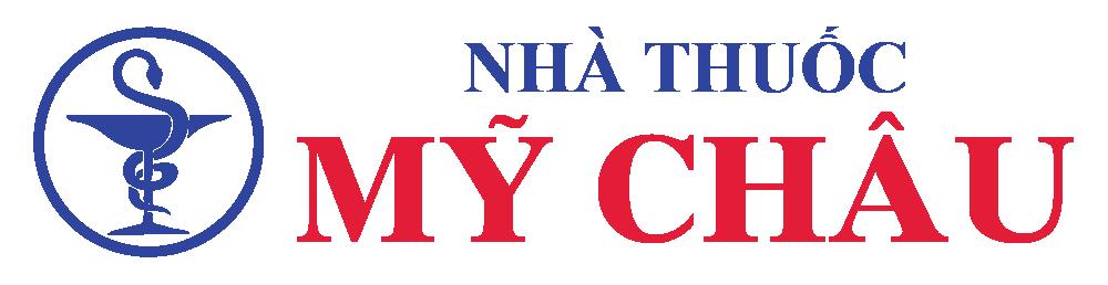 Logo nhà thuốc